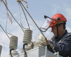 Неучтенное потребление электроэнергии: на Ставрополье выявлено 247 фактов