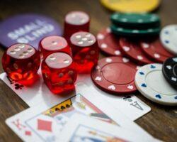 Вулкан казино: играйте в проверенном клубе прямо сейчас