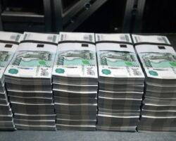 В РЮО стартует II-й этап выдачи льготных займов для бизнеса