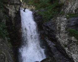 Тебердинский заповедник получит статус национального парка
