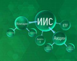 В КЧР выросло количество инвестиционных счетов
