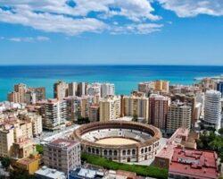 Недвижимость в Испании – лучшее вложение средств