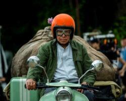 В СКФО состоятся съемки фильма о Чебурашке