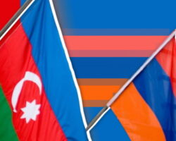 Армения подала исковое заявление в суд ООН