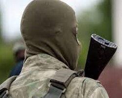 В Дагестане ликвидированы боевики