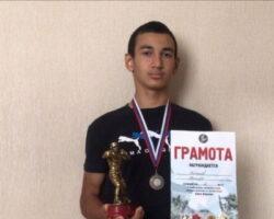 Югоосетинские боксеры выступят на турнире в РФ