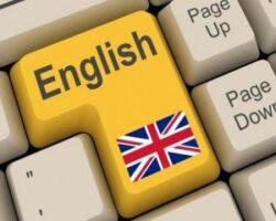 Изучение английского за рубежом: плюсы и важные особенности такого решения