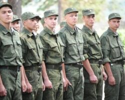 Юридическая помощь призывникам: отсрочка от армии и многое другое