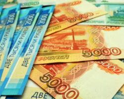 Столицы регионов СКФО  оказались аутсайдерами рейтинга уровня зарплат в РФ