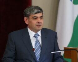 В Кабардино-Балкарии планируют привлечь крупные инвестиции