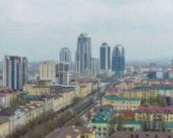 Исламский банкинг: Чечня может стать «пилотом» в СКФО