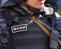 По факту беспорядков в колонии Владикавказа возбуждено дело